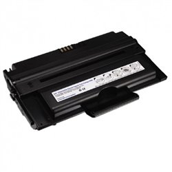 DELL 593-10330 / CR963 alternatif - Toner noir