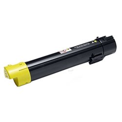 DELL 593-BBCL / JXDHD alternatif - Toner jaune