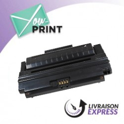 DELL HX756 / 593-10329 compatible - Toner noir