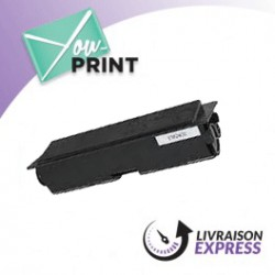 EPSON 585 / C 13 S0 50585 alternatif - Toner Noir
