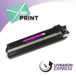 BROTHER TN230M compatible - Toner Magenta