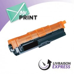 BROTHER TN241Y compatible - Toner Jaune