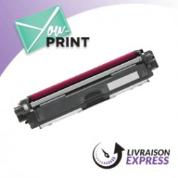 BROTHER TN242M compatible - Toner Magenta