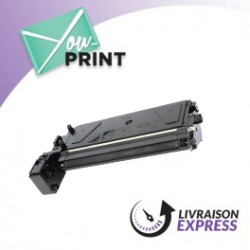 XEROX 006 R 01278 alternatif - Toner Noir