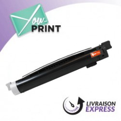 XEROX 106 R 01085 alternatif - Toner Noir