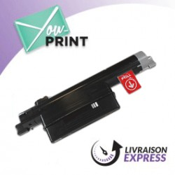 XEROX 106 R 01221 alternatif - Toner Noir