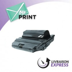 XEROX 108 R 00795 alternatif - Toner Noir
