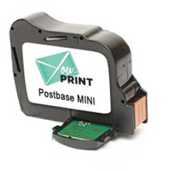 Cartouche compatible FRANCOTYP / DOC'UP POSTBASE MINI / FP MINI
