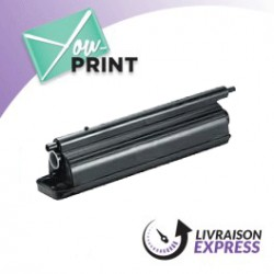 CANON GPR1 / 1390A002 alternatif - Toner Noir