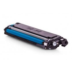 Brother TN247C compatible - Toner Cyan