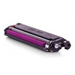 Brother TN247M compatible - Toner Magenta
