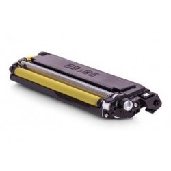 Brother TN247Y compatible - Toner Jaune
