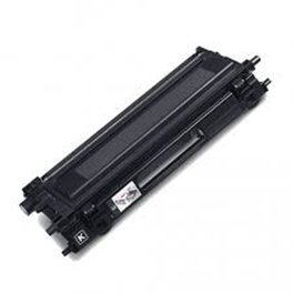 BROTHER TN130BK compatible - Toner Noir