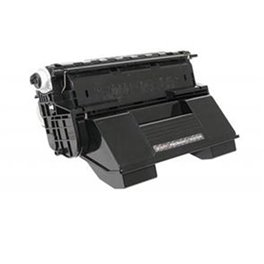 BROTHER TN1700 compatible - Toner Noir