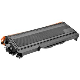 BROTHER TN2110 compatible - Toner Noir