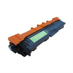 BROTHER TN241C compatible - Toner Cyan