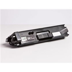 BROTHER TN326BK compatible - Toner Noir