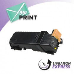 DELL 9X54J / 593-11037 compatible - Toner noir
