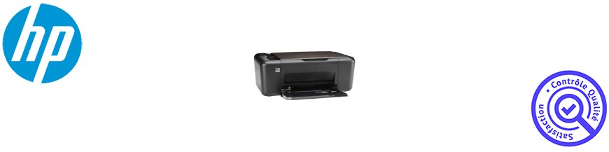 DeskJet Ink Advantage K 209 a