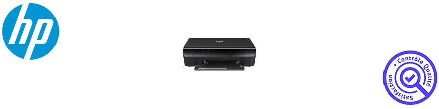 Envy 4522 e-All-in-One
