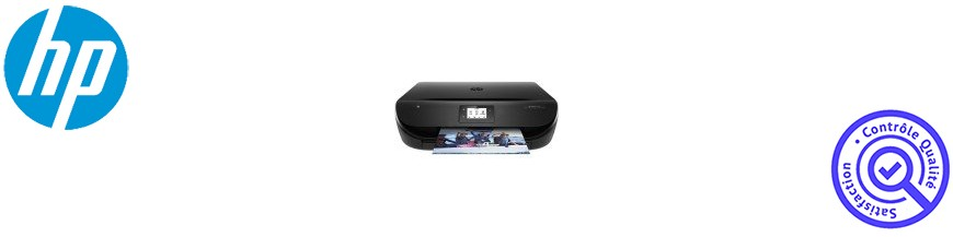Envy 4526 e-All-in-One