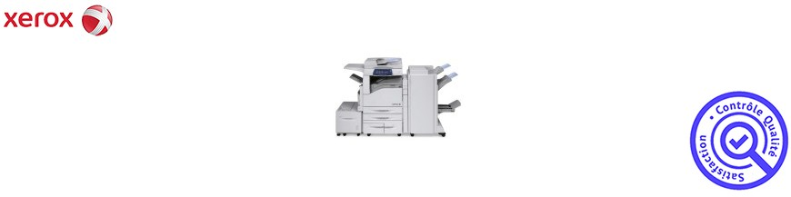 WorkCentre 7435 FBX