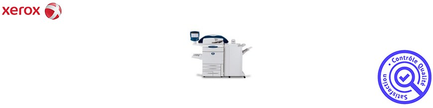 DocuColor 250 Series