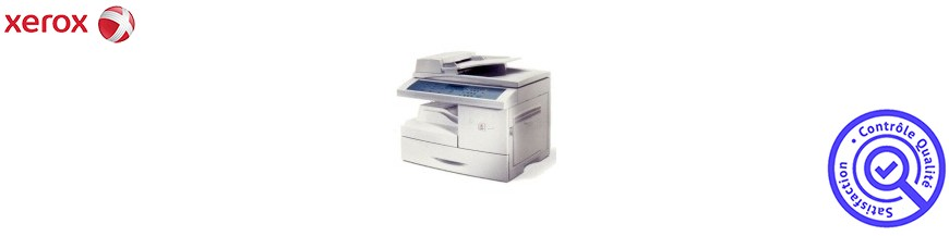 Document WorkCentre Pro 412