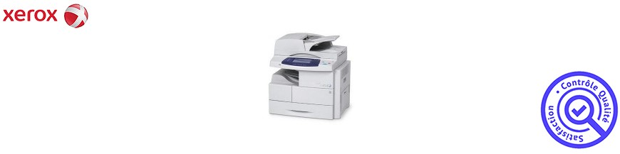 WorkCentre 4260 XF