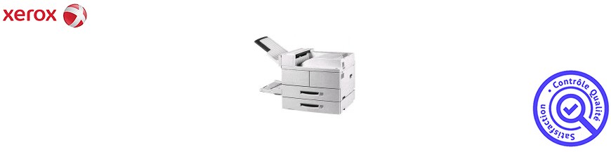 Docuprint N 4000 Series