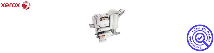 Docuprint N 4500 Series