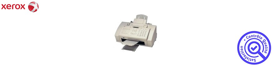 Document WorkCentre 480 CX