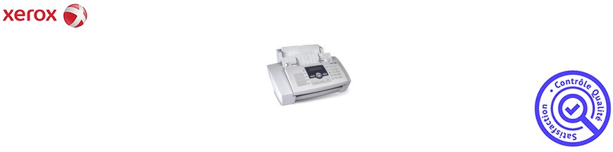 Office Fax IF 6025
