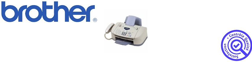 Intellifax 1820 C