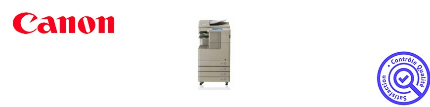 Imagerunner Advance 4225