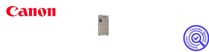 Imagerunner Advance C 5051