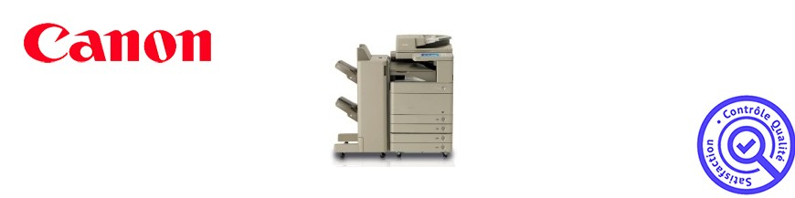 Imagerunner Advance C 5250