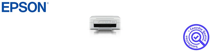 Expression Home XP-240 Series