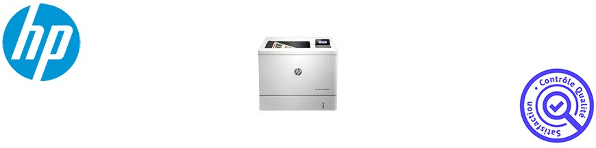 Color LaserJet Enterprise M 553 dn
