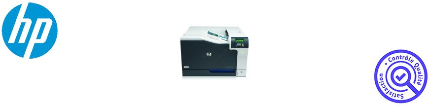 Color LaserJet Professional CP 5225 N