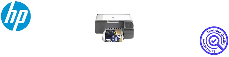 Business InkJet 1200 D