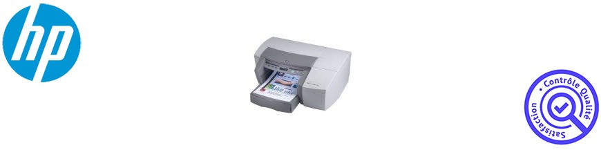 Business InkJet 2200 SE